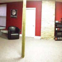 Studio - lounge web