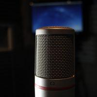 5-mic
