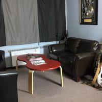 7-lounge 2